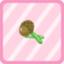 RDS Acorn Hairpin green