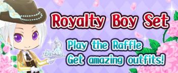 RoyaltyBoySetbanner