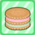 File:Biscuit.PNG