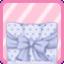 SE Comforter white