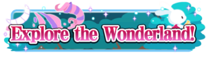 FIW play banner