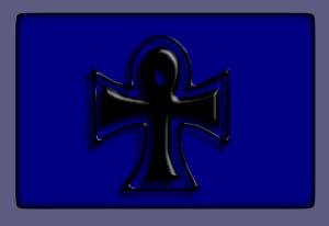 File:Magic Council Banner.png