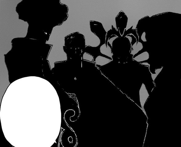 File:4 Gods of Ishval.png