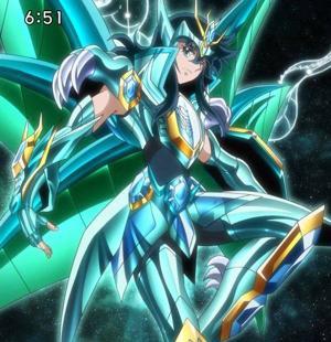 File:Dragon Ryuho's Omega Cloth.jpg