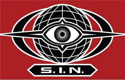 File:S.I.N. Banner.jpg