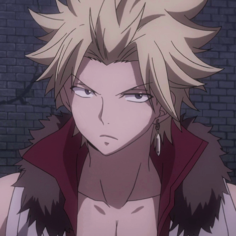 File:Sting Eucliffe.png