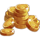 Монеты 100х100 01