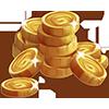 File:Монеты 100х100 01.png