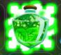 Super potions