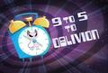 Thumbnail for version as of 00:43, May 31, 2015