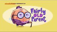 File:Fairly Old Parent.jpg