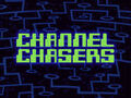 Thumbnail for version as of 21:12, May 15, 2015