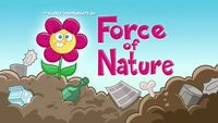 File:Titlecard Force of Nature.jpg