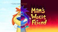 File:Man's Worst Friend.jpg