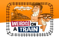 File:Titlecard-WeirdosOnATrain.jpg