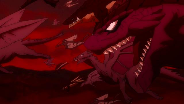 File:Dragons Anime Infobox.png