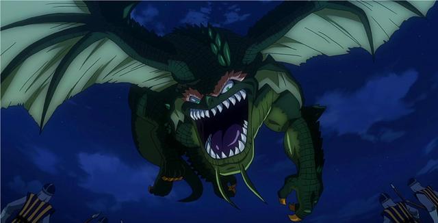 File:Zirconis Dragon.png
