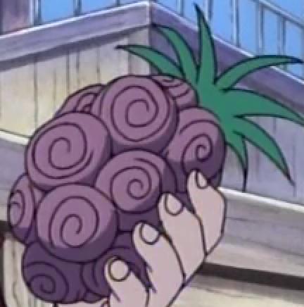 File:Chop-Chop Fruit Cursed Fruit Anime.png