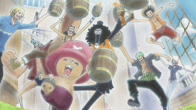 File:Pirates Anime Infobox.png