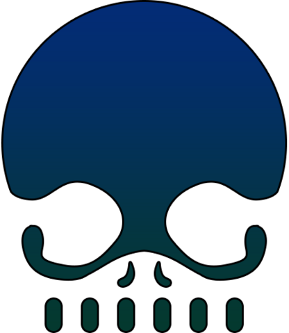 File:Blue Skull.png