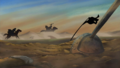 Thumbnail for version as of 19:50, October 4, 2013