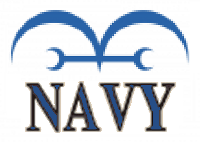 File:Navy's Flag.png