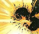 Light Phoenix Slayer