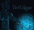 Thumbnail for version as of 19:20, May 25, 2015