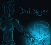 Devil slayer magic by xxdoodle pupxx-d7t4ta8