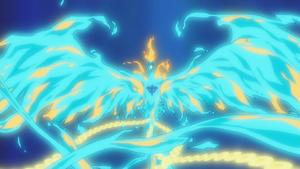 File:Kai's Phoenix Form.png