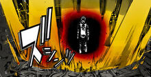 Ao no exorcist okumura rin yukio swords 1920x1080 22801