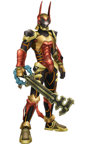File:Fire Armor.PNG
