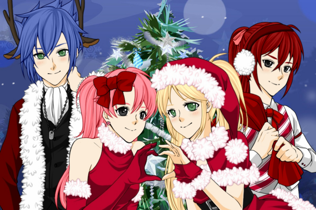 File:Valentine Family Christmas.PNG