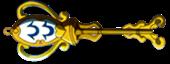 File:Aquarius Key.png