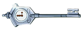 File:Horologium Key.png