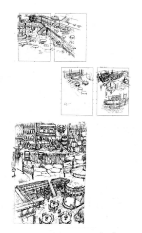 File:Early guild sketches.PNG