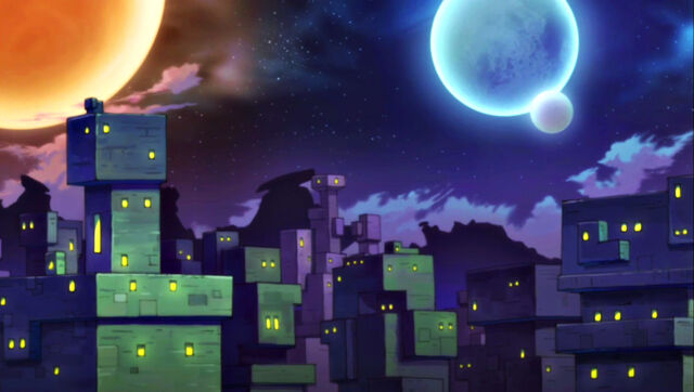 File:Sycca (Anime).jpg