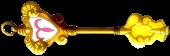 File:Aries Key.png