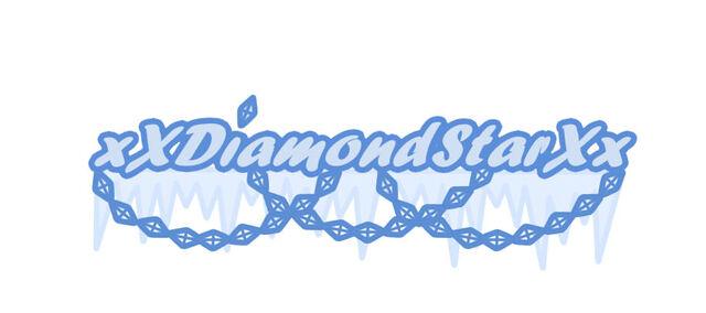 File:Logo1.jpg