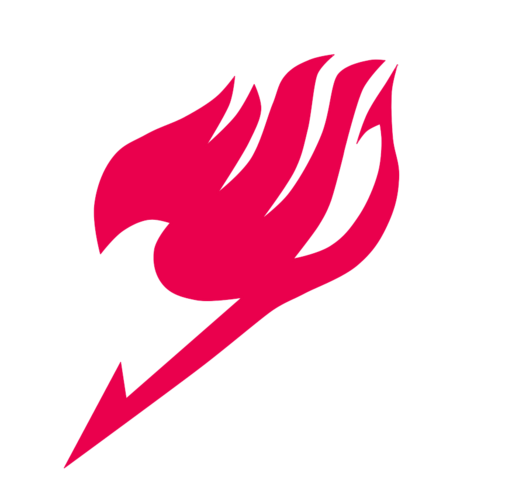 File:Sandra's Fairy Tail Symbol.png