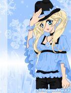 Yuki sorcerer magazin2