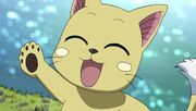 Episode-20-happy-fairy-tail-10932305-1276-720