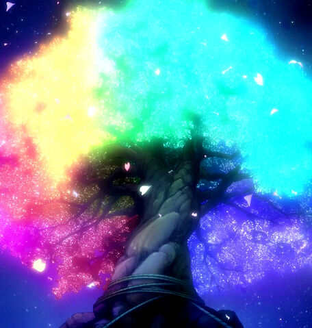 File:RainbowSakura.jpg