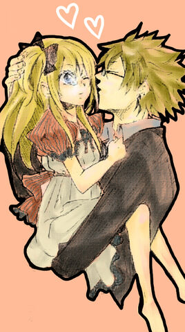 File:Loke and erica.jpg