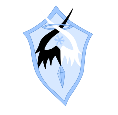 File:Shining Diamond Symbol3.png