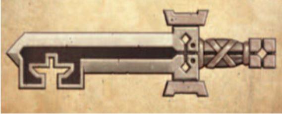 File:Gate of the Hercules.JPG