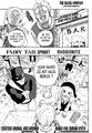 Vignette pour la version du décembre 13, 2015 à 22:07