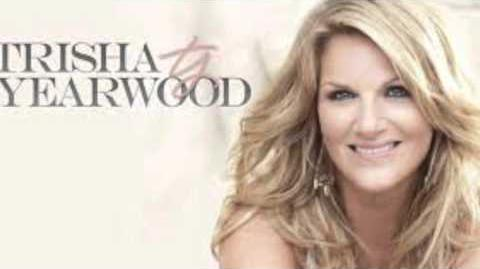 PrizeFighter Feat Trisha Yearwood and Kelly Clarkson