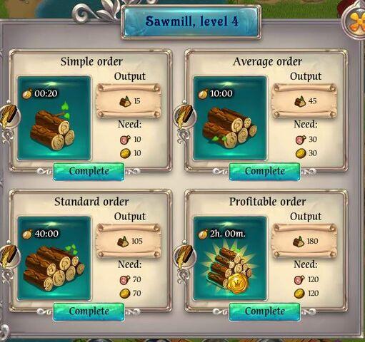 File:SawmillComplete1.JPG