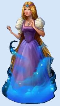Alice1